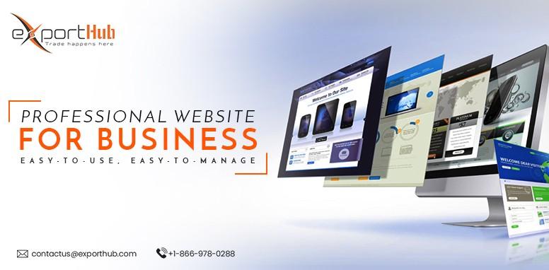 ExportHub.com