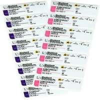 Medical Labels Manufacturers