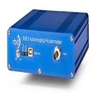 Picoammeter Manufacturers