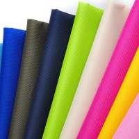 涤纶织物 制造商
