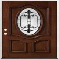 Wood Door Manufacturers
