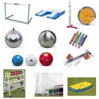 Field Accessories Manufacturers