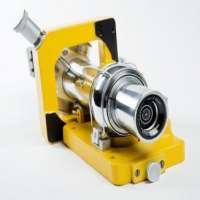 Alignment Telescope Manufacturers