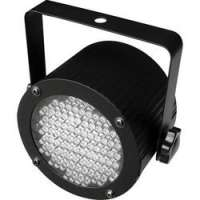 Stage Lamps Manufacturers