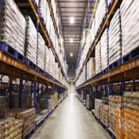 Inventory Management Service Manufacturers