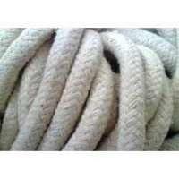 Non Asbestos Rope Manufacturers