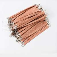 Copper Braids Manufacturers