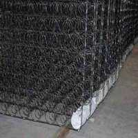 Mattress Spring Wire Manufacturers