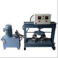 CNC Die Making Machine Manufacturers