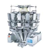 Dry Fruit Packing Machine Manufacturers