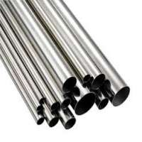 Bright Annealed Tubes Manufacturers
