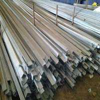 Hot Dip Galvanizing Manufacturers