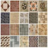 Designer Tiles Manufacturers