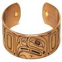 Copper Bracelet Manufacturers