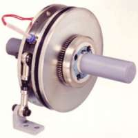 Electro Magnetic Disc Brakes Manufacturers
