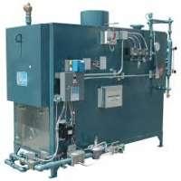 低压蒸汽锅炉 制造商