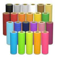 Heat Transfer Film Manufacturers