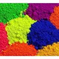 Textile Disperse Dyes Manufacturers