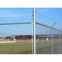 复合围栏制作服务 制造商