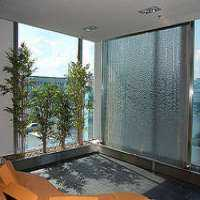 Indoor Wall Fountains Manufacturers