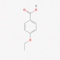 Ethoxybenzoic Acid Manufacturers