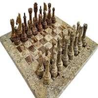 Stone Chess Set Manufacturers
