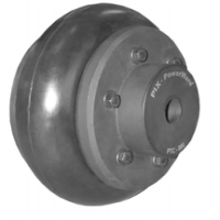 Rubber Coupling Manufacturers