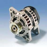 Three Phase Alternator Manufacturers