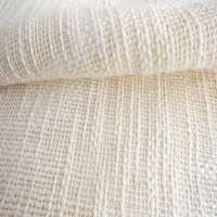 纹理的织物 制造商