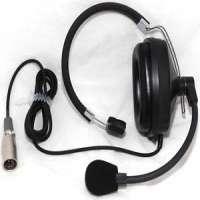 音频通信系统 制造商