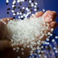 Biodegradable Polymers Manufacturers
