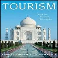 旅游书籍 制造商