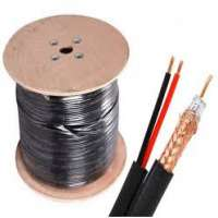 CCTV Camera Cable Manufacturers