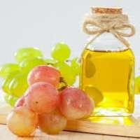 葡萄籽油 制造商