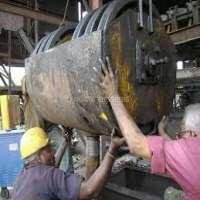 Crane Repairing Services Manufacturers