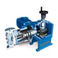 Diaphragm Dosing Pump Manufacturers