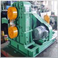 Flying Shear Machine Manufacturers