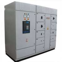 Power Distribution Panels Manufacturers