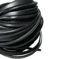 Leather Strings Manufacturers