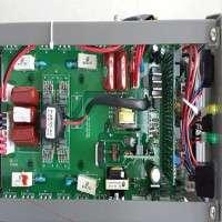 Inverter DC Welding Machine Manufacturers
