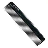 Pocket Combs Manufacturers