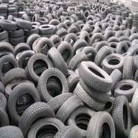 Used Tyre Manufacturers