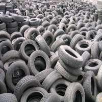 二手轮胎 制造商
