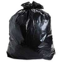 Bin Bag Manufacturers