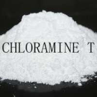 Chloramine Manufacturers