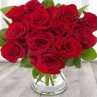 Red Rose Manufacturers