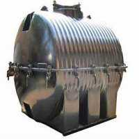 Horizontal Tank Mould Importers