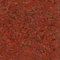Imperial Red Granite Manufacturers