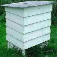 Beehive Box Manufacturers