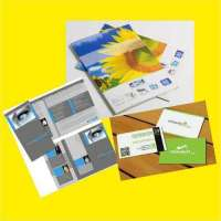 Screen Offset Printing Service Manufacturers